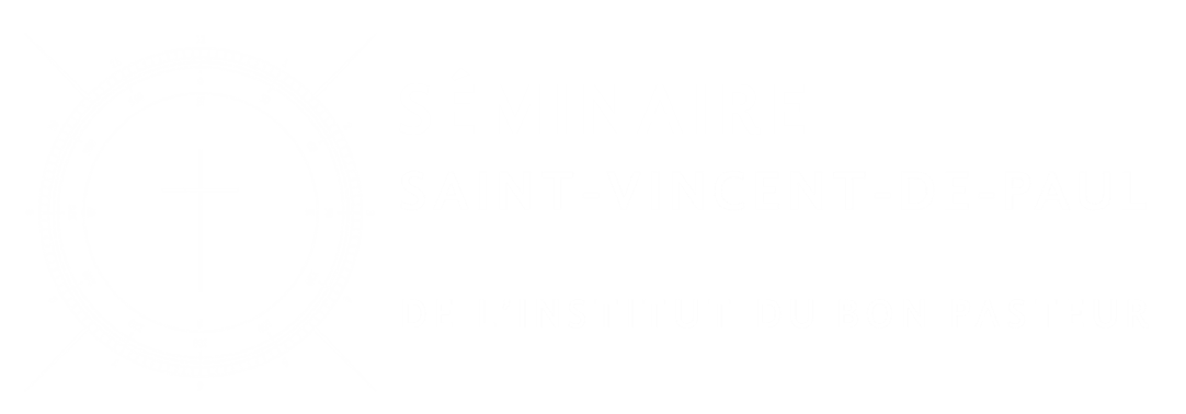 Séminaire Saint-Vincent-de-Paul
